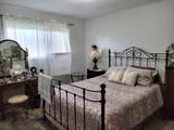 313-315 Verleen Ave - Photo 9