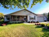 6640 Parkway Dr - Photo 1