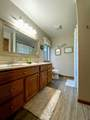6640 Parkway Dr - Photo 10