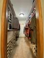 6640 Parkway Dr - Photo 11