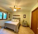 6640 Parkway Dr - Photo 12