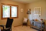 6640 Parkway Dr - Photo 13