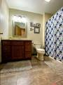 6640 Parkway Dr - Photo 14