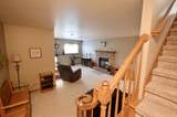 6640 Parkway Dr - Photo 16