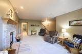 6640 Parkway Dr - Photo 17