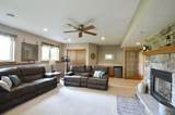 6640 Parkway Dr - Photo 18