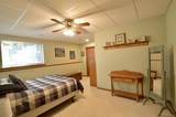 6640 Parkway Dr - Photo 19