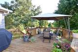 6640 Parkway Dr - Photo 20