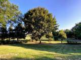 6640 Parkway Dr - Photo 21