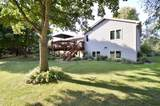 6640 Parkway Dr - Photo 22