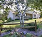 6640 Parkway Dr - Photo 3