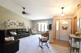 6640 Parkway Dr - Photo 4