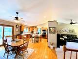 6640 Parkway Dr - Photo 5