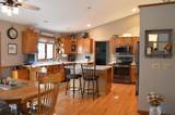 6640 Parkway Dr - Photo 6