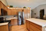 6640 Parkway Dr - Photo 8