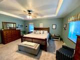 6640 Parkway Dr - Photo 9