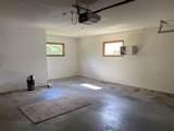 581 Whalen Rd - Photo 10