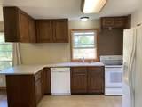 581 Whalen Rd - Photo 11