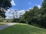 581 Whalen Rd - Photo 2