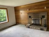 581 Whalen Rd - Photo 8
