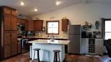 1391 13th Ave - Photo 10