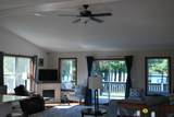 1391 13th Ave - Photo 11