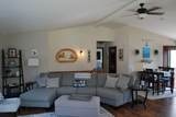 1391 13th Ave - Photo 12