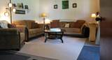 1391 13th Ave - Photo 13