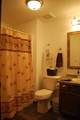 1391 13th Ave - Photo 14