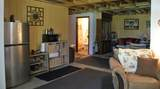 1391 13th Ave - Photo 17