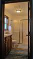 1391 13th Ave - Photo 19
