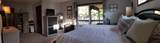 1391 13th Ave - Photo 20
