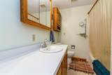 1335 East Ave - Photo 10