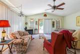 1335 East Ave - Photo 4
