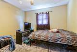 1335 East Ave - Photo 8