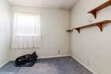 1335 East Ave - Photo 9