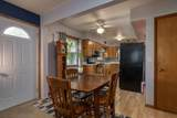 604 Hubbell St - Photo 8