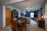 604 Hubbell St - Photo 9