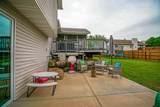 1213 Union Rd - Photo 33