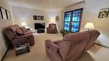 2635 3rd Ave - Photo 10
