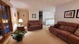 2635 3rd Ave - Photo 11