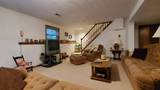 2635 3rd Ave - Photo 22