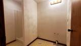 2635 3rd Ave - Photo 23