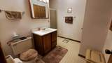 2635 3rd Ave - Photo 31
