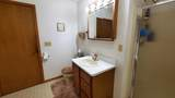2635 3rd Ave - Photo 32