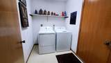 2635 3rd Ave - Photo 9
