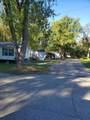 N5053 Hemlock Street - Photo 11