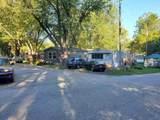 N5053 Hemlock Street - Photo 5