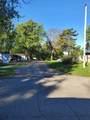 N5053 Hemlock Street - Photo 9