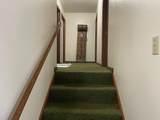 909 Glendale Ave - Photo 8